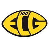 East City Giants - logo