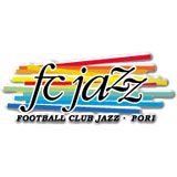 FC Jazz Juniorit ry - logo