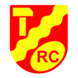 Tampereen Rugby Club - logo