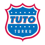 Turun Toverit - logo