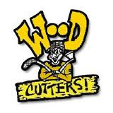 Woodcutters - logo